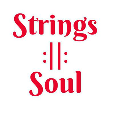 Strings to Soul