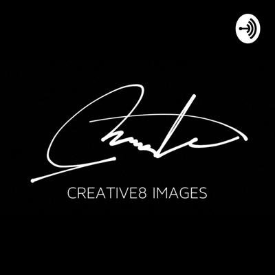 CREATIVE8IMAGES
