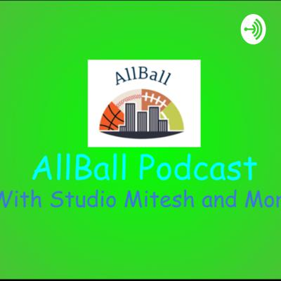 AllBall Podcast