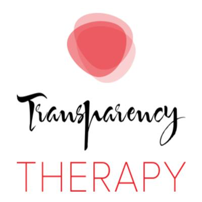 Transparency Therapy