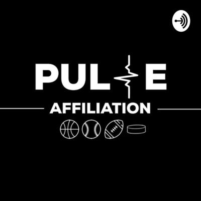 Pulse Podcast