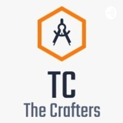 Welcome To The Crafters