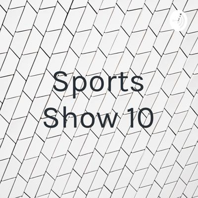 Sports Show 10