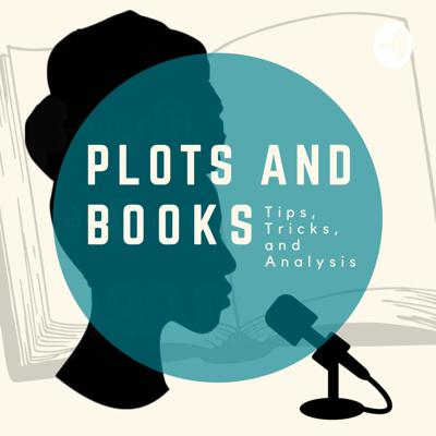 Plots and Books