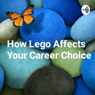 How Lego Affects Your Career Choice- Children's Relationship With Sexism