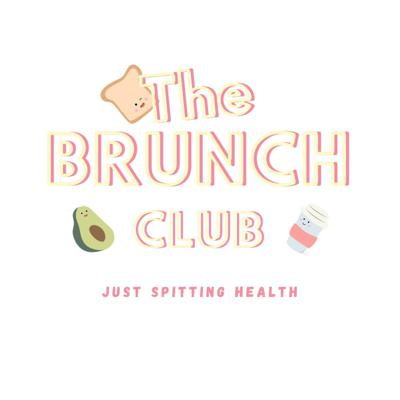 The Brunch Club