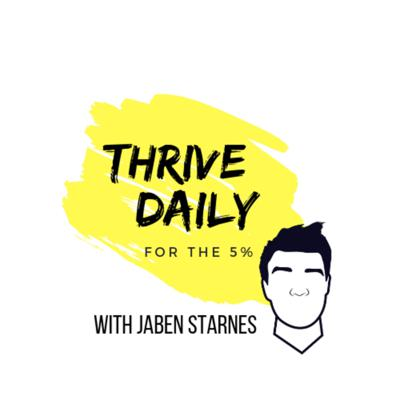 Thrive Daily
