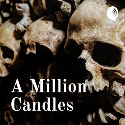 A Million Candles