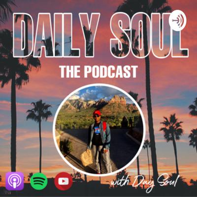 Daily Soul The Podcast