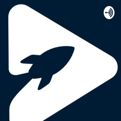 We want to help you become 1% better every day. If you work in sales or have anything to do with sales in a BtoB tech startup or scaleup, you get tactical and strategic advice from this podcast. Additionally, it helps B2B Tech entrepreneurs find product-market-fit faster and accelerate their sales efforts.   For more free resources please visit https://thesalesplaybook.io/blog/.