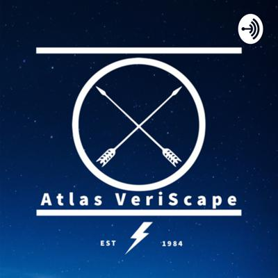 Atlas VeriScape