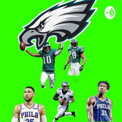 This podcast is about how good I think people will be and where people will sign in free agency and how teams Will do