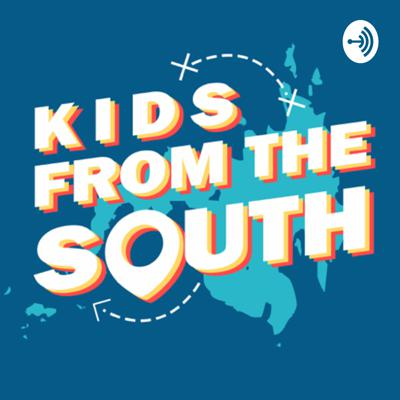 Kids From The South