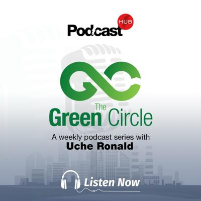 A weekly podcast series on topical issues around renewable energy.