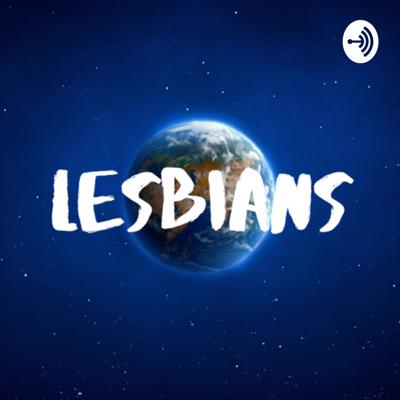 The open source queer woman voice! 🏳️🌈 We have a brand new podcast and a blog where all queer women's voices are welcome and heard 📢 ✊
