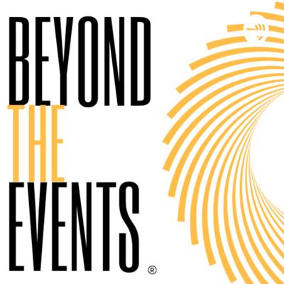 Beyond The Events