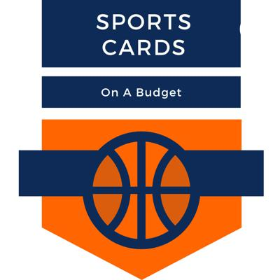 Sports Cards On A Budget