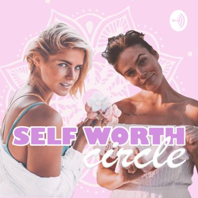 Self Worth Circle
