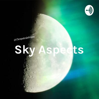 Sky Aspects: Astrology Transits and Astrological Topics