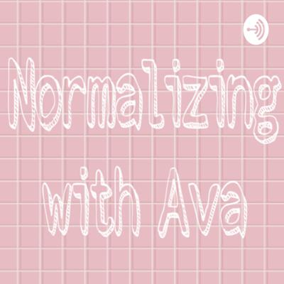 Welcome to my podcast! This podcast discusses different topics that should be more normalized than they are. Throughout this podcast, I will talk about issues concerning ALL people. Come along for the ride of comedy,facts,and opinions!
