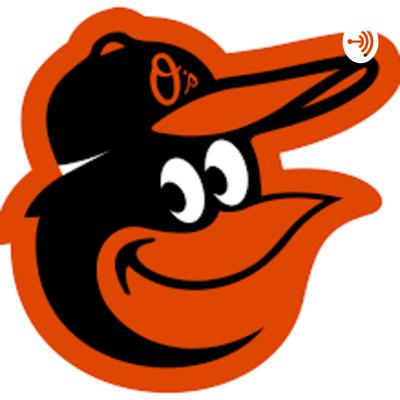 I just like the Duck, an Orioles Podcast
