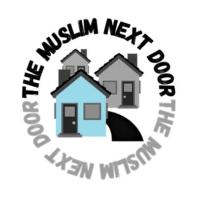 The Muslim Next Door, hosted by Shifa Abdo a Lebanese-Canadian Muslim, delves into the experiences of growing up Muslim in a western society and discussing world events. From politics to religion and even pop culture. Tune in to listen to a point of view that is different than so many others.   Instagram @muslimnextdoorpodcast Personal Instagram @shifaa.abdo