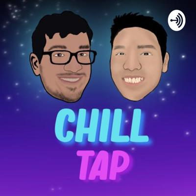 Chill Tap