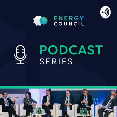 Energy Council Podcast