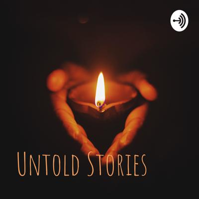 Untold Stories (South Africa)