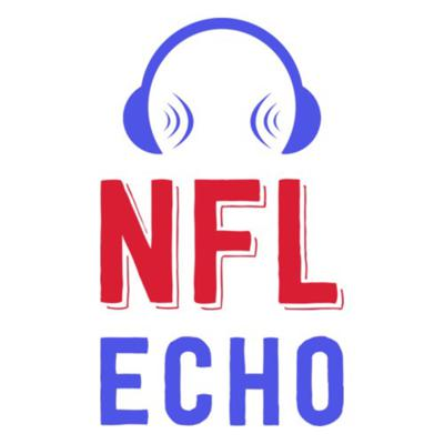 NFL Echo Podcast