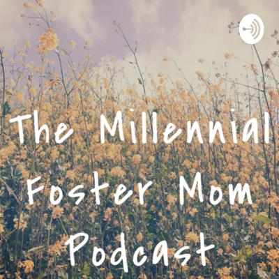 Episode 6: Getting Started w/ Valerie