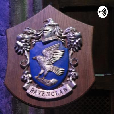 A Harry Potter podcast going chapter by chapter