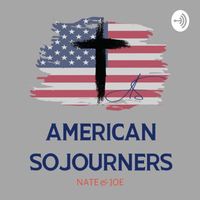American Sojourners