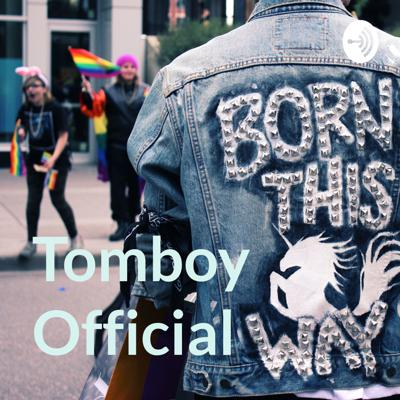 Tomboy Official