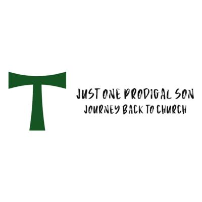 Just One Prodigal Son
