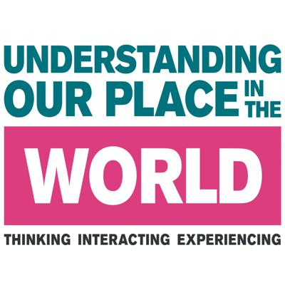 Understanding Our Place In The World