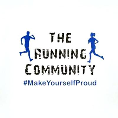 The Runners Interview - by The Running Community