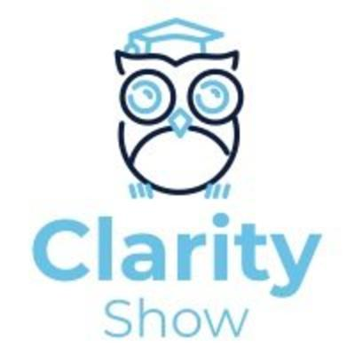 Clarity Show