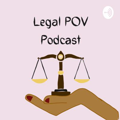 Legal Point of View Podcast