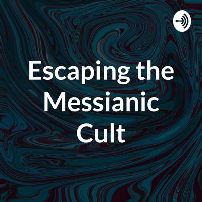 Escaping the Messianic Cult