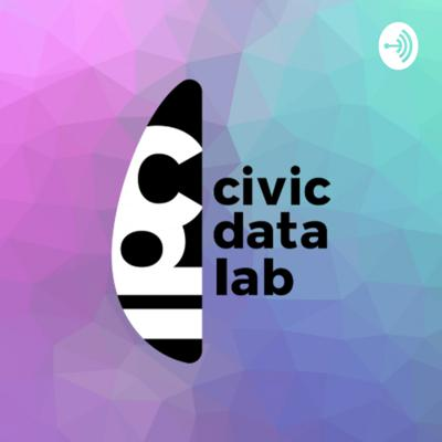 CivicDataLab works with the goal to use data, tech, design and social science to strengthen the course of civic engagements in India.