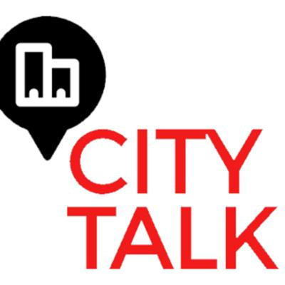 The YMCA, Schools and the Housing Authority - City Talk