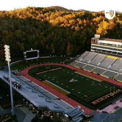 Behind the Scenes of App State Athletics