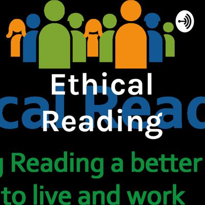 Ethical Reading