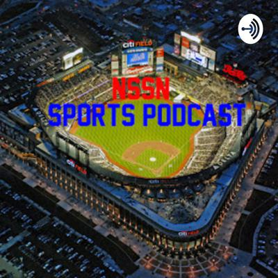 NSSN Sports Podcast