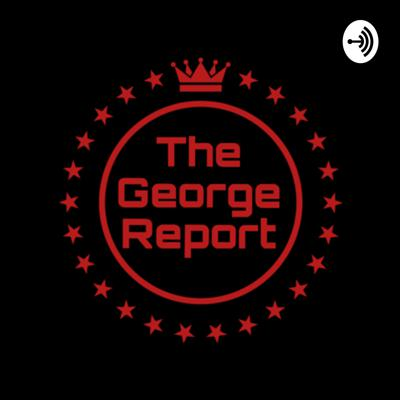 The George Report