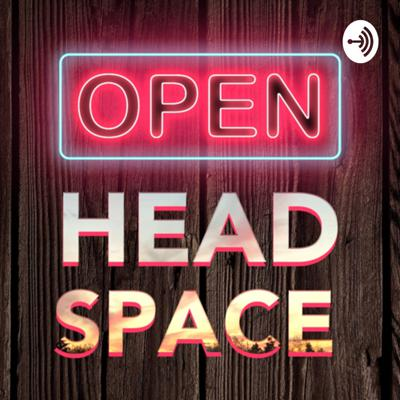 Open Headspace