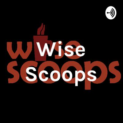 Wise Scoops