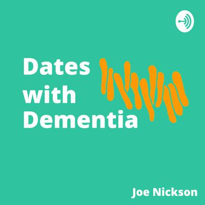 Dates with Dementia
