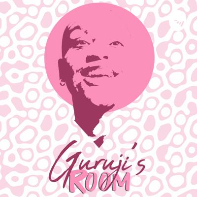 Spiritual Teacher Guruji Chastity invites you into her room of being. Offering in-depth knowledge and powerful conversations with peers Guruji's Room covers a variety of occult knowledge alongside application and current issues.  Support this podcast: https://anchor.fm/guruji-chastity/support